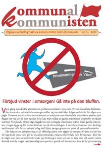KommunalKommunisten