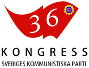 36ekongress