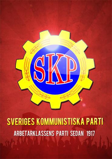 https://skp.se/wp-content/uploads/2012/07/SKP_Poster1111.jpg