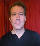 Kjell Bygdén