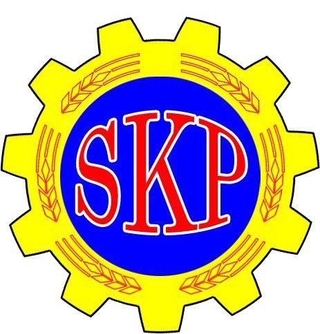 skp logo