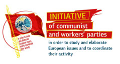 The INITIATIVE of Communist and Workers' Parties of Europe