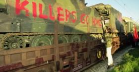 killers_NATO.jpg_1395261570