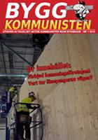 byggkommunisten-1-2015