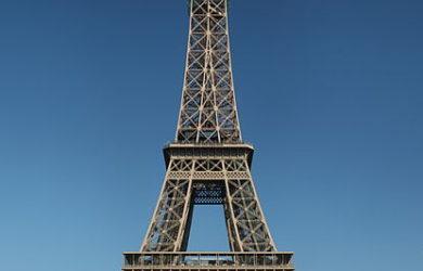 Eiffel_Wikimedia_Commons