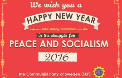 new_year_skp