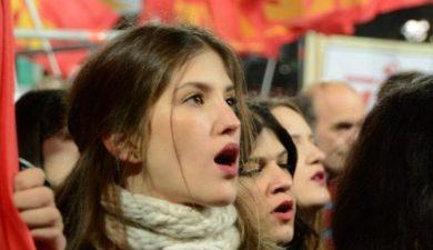 syntagma-sygkentrosi-kopela.jpg_625932069