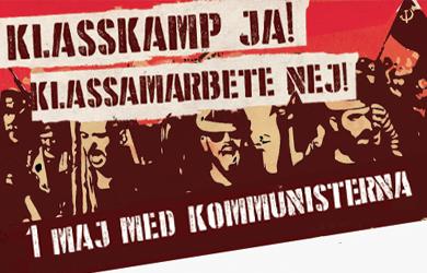 1-maj-banner