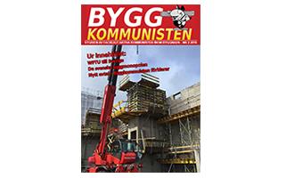 byggkommunisten 2-2016