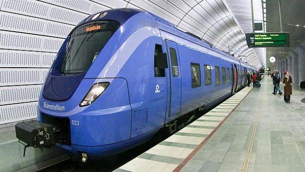 Bild: Knud Winckelmann - commons.wikimedia.org