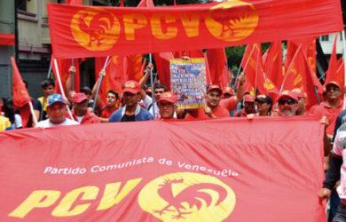 Foto: La Tribuna Popular